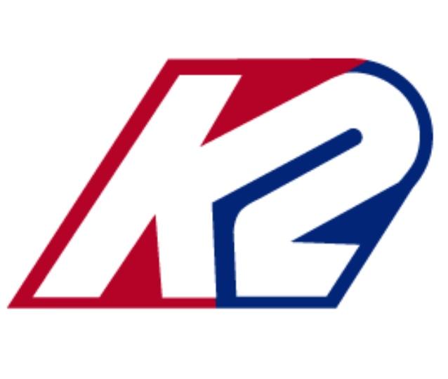 K2logo